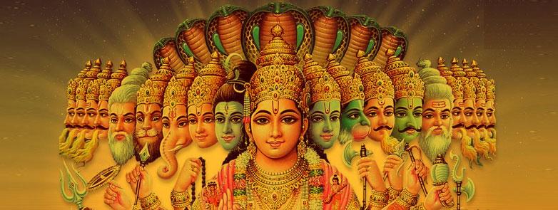 Significance Of Satyanarayan Puja Sri Satyanarayan Puja Significance